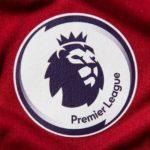 Premier League sets new rules to prevent repeat of European Super League plans