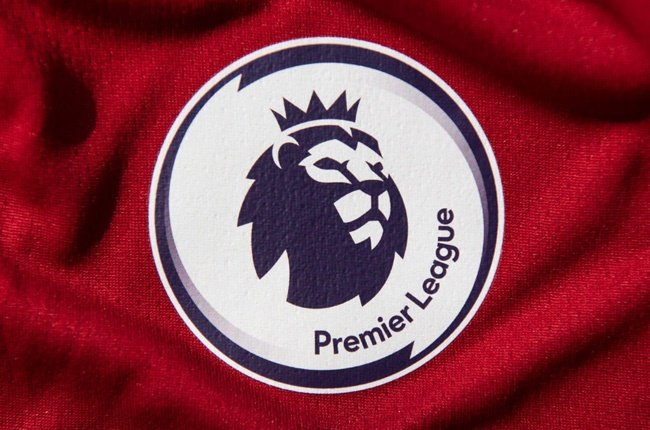 Premier League clubs report first-ever revenue drop as Covid-19 restrictions bite