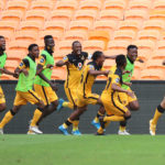 Nurkovic stunner fires Chiefs past Pirates