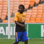 Chiefs release Ntshangase with immediate effect