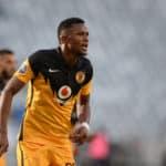 Ngezana pens new Chiefs deal