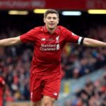 Gerrard has Liverpool dream but hopes Klopp stays 'for many years'
