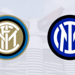 Inter Milan reveal new badge to mark 113th birthday