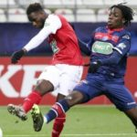 Arsenal, Leicester eye bid for French teenager Ismael Doukoure
