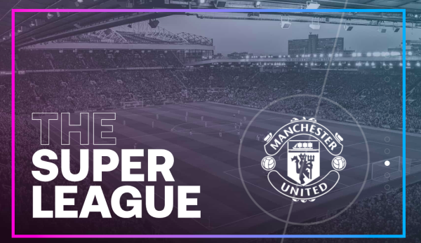 European Super League to 'reshape the project' after English clubs withdraw