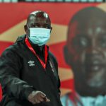 Pitso reflects on victory over Simba SC
