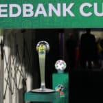 PSL confirms Nedbank Cup semi-final fixture details