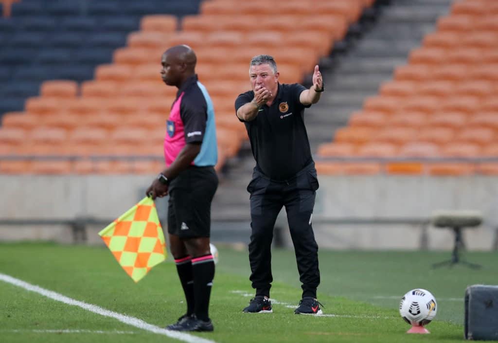 Hunt bemoans Chiefs' defensive setbacks