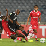 Highlights: Pirates run riot against Al Ahli Benghazi