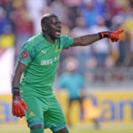 We are used to such challenges - Onyango says Downs are ready for Pirates clash