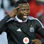 Former Orlando Pirates midfielder named head coach of City of Lusaka