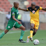 Chiefs drop points at Baroka