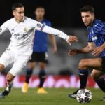 Chelsea will join Man Utd in offering Vazquez a contract