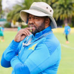 Arrows will have a big hand in who wins the title - Mngqithi