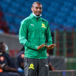 Mokwena: There is no perfect season