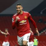 Late Greenwood goal sees off Brighton