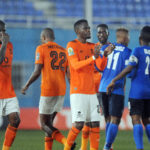Highlights: Enyimba defeat Pirates, both progress in Caf Confed Cup