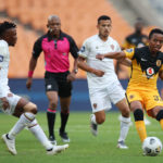 Stellies hold Chiefs in four-goal thriller