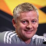 Solskjaer confident Man Utd are ready to end semi-final hoodoo