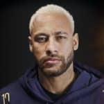 Q&A: Neymar Jr x PUMA Wild Rider