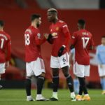 Pogba: Fernandes understands me and can do everything – except defend