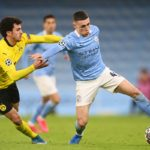 Foden will do his talking on the field – Pep Guardiola
