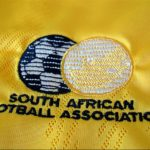 Safa finalise deal with new Bafana head coach