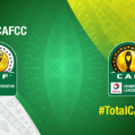 Caf reveals Champions League and Confederation Cup quarter-final draw procedure