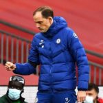 Tuchel delighted with Chelsea display as they reach FA Cup final