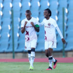 PSL recap: Arrows gain ground on Sundowns, AmaZulu move up to third