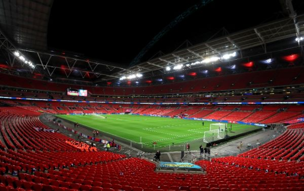Euro 2020 stadiums: Host cities, capacities, and everything you need to know