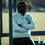 Pitso names Al Ahly squad for Aswan clash