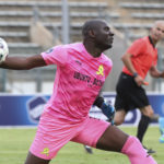 Onyango: We need to be very, careful against Al Ahly