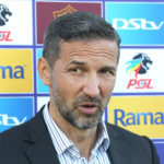 Zinnbauer: Pirates can win it all if the players stay fit