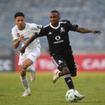Highlights: Raja fight back to hold Pirates
