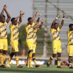 Leopards dent Chiefs' top-eight hopes