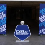 PSL releases fixtures for 2021-22 season