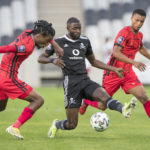 Highlights: Pirates' CCL hopes take a hit after Galaxy defeat