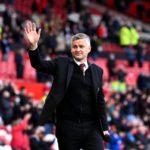 Premier League, Ole Gunnar Solskjaer, Manchester United