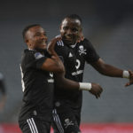 Highlights: Mhango fires Pirates past AmaZulu