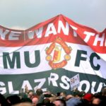 Manchester United, Glazers out