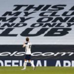 European deciders, and farewell to Kane? – Premier League talking points