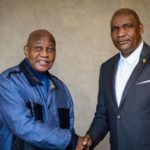 Watch: Motaung outlines Ntseki role at Chiefs