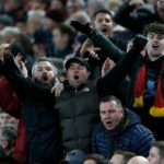 Merseyside duo given the all-clear to allow fans to attend final home matches