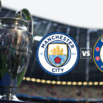 Where to make your money on the Champions League Final