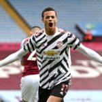 Greenwood focuses on silverware while having fun at Man Utd