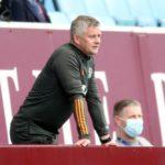 Man Utd announce four pre-season friendlies ahead of 2021-22 season