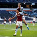 Watkins earns Villa win at Spurs