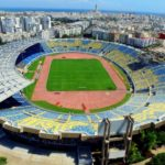 Caf confirms Morocco as host of Champions League final, Benin Confederation Cup