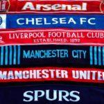 Big SIx Premier League
